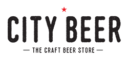 City Beer Opens New Location in Midtown NYC 4