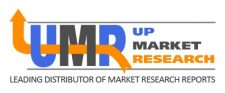 Niche Report on 2-Pole DP Contactor Market Size, Share, Trends Analysis, Report By Product, By Application, By Region And Global Forecast 2018-2023 2