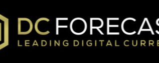 DC Forecasts – Leading Digital Currencies Helps Crypto Users Stay Up-To-Date on the Latest Bitcoin and Crypto News 2