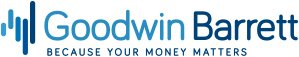 Goodwin Barrett Helps Clients Fight Back Against Mis-Sold Pensions in Bolton, UK 1