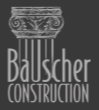 Bauscher Construction + Remodeling, Inc. Offers the Best Home Remodeling Services in Loveland 12