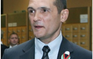 Vasil Bojkov: About Bulgarian Football, Bulgarian Politics and the Kind of Nation Are Bulgarians 3