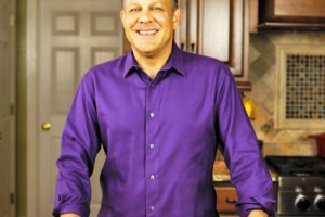 Kitchen Dads Cliff Pelloni is Winner in the Nationwide Create Cooking Challenge 3