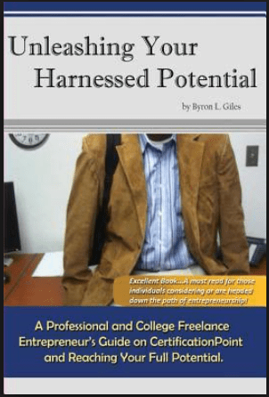 CertificationPoint emerges as #1 online resource for college student freelance 4