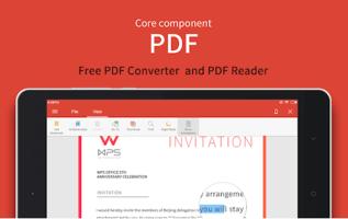 Creating A Stunning Portfolio With WPS PDF 3