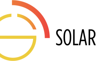 New York based SolarFi to launch crowdfunding campaign at Microsoft in Boston 3