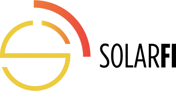 New York based SolarFi to launch crowdfunding campaign at Microsoft in Boston 2