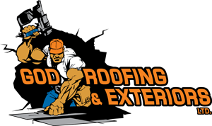 Calgary Roofing Company Partners With Search Engine Optimization Company To Expand Online Presence 1