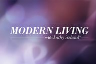Modern Living with kathy ireland® Discusses the Newest Era of Inexpensive Travel with Holiday Swap 4