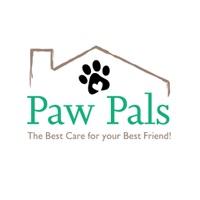 Chantilly Pet Sitting Company Educates On NOVA Dog Sitting Services 15