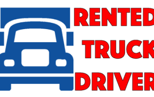 Why Choosing a Rental Truck Driving Service for Mid to Long-Distance Moves is the Wise Choice 13