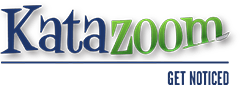 Katazoom Car Wraps – Greenville is the Best Car Wrap Service Provider in Greenville, SC 4