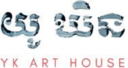 YK Art House's New Website Showcases Luxury Boutique Accommodations 11