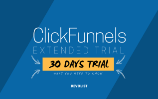 Revolist Offers Clickfunnels Setup in Singapore 1