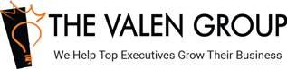 STRATEGY CONSULTING FROM VALEN GROUP HELPS GLOBAL BUSINESSES TO INCREASE THEIR GROWTH AND BOTTOMLINE PROFITS 2