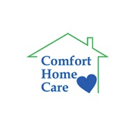 Rockville In-Home Care Agency Explains What Is Considered An IADL 12