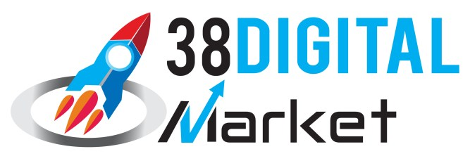 Chagrin Falls digital marketing agency 38 Digital Market updated its services to provide Press Release Writing and Distribution services 1