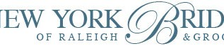 New York Bride & Groom of Raleigh – The Premier Wedding Salon in Raleigh, NC 4