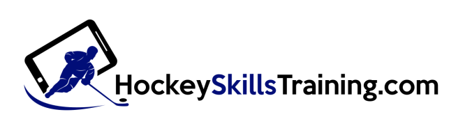 NHL Coaches Launch New Online Hockey Training System 22
