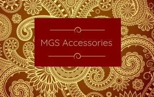 MGS Accessories Provides Authentic Vegan and Cruelty Free Makeup and Glam Accessories 4
