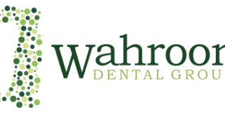 Get a Brighter Smile With the Premier Wahroonga Area Dentists, Wahroonga Dental Group 13