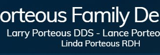 Danville CA Dentist Porteous Family Dentistry Are Now Accepting New Patients 4