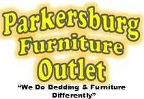 Parkersburg Furniture Outlet is Offering Huge Discounts Off Mattress Retail Prices in Their Parkersburg, WV Warehouse 3