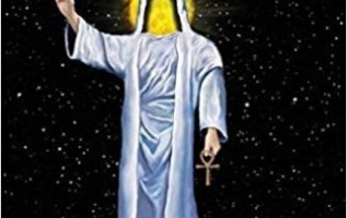 The Aquarian Gospel of Jesus the Christ Reveals The Forgotten Years 15