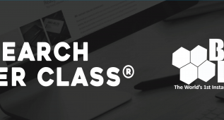 Job Search Master Class® and BrandDisco© Join Forces to Support Thousands of Veterans and Military Spouses 2