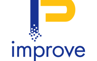 Improve Presence Digital Marketing Solutions Transforms Brands And Websites 2