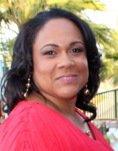 Real Estate Broker and Investor Helping Families Build Wealth Lanisha Stubbs Signs Book Deal with Smart Hustle Agency & Publishing, LP 1