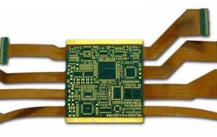 Flex PCB Manufacturer Announces Quick Turnaround PCB Assembly China for Clients, Partners & Vendors around the Globe 13