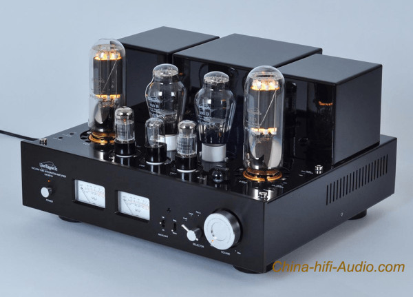 New Line Magnetic Amplifier Range Is Now Selling At Affordable Prices Only By China-Hifi-Audio Online Store