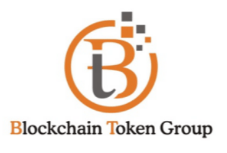 Blockchain Token Group launched at 2018 Hong Kong FinTech Week to accelerate the rapidly developing blockchain industry. 1