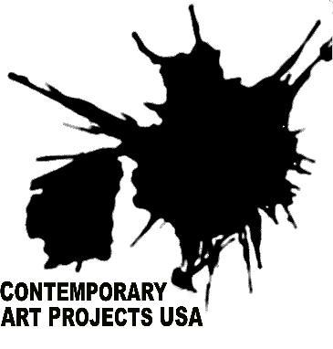 Art Basel Miami Week 2018 | CONTEMPORARY ART PROJECTS USA 2018 | Curated by Mariavelia Savino 1