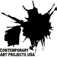 Art Basel Miami Week 2018 | CONTEMPORARY ART PROJECTS USA 2018 | Curated by Mariavelia Savino 2
