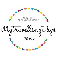Mytravellingdays Narrates Amazon Travelling Experience of Adventure Lovers Eleni & Christos 10
