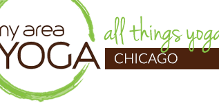 Chicago Yoga Directory My Area Yoga Announces Launch Of Their New Site 2