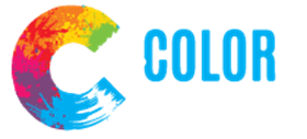 Colorwheel Painting Provides Unique Residential and Commercial Paint Jobs in the Milwaukee Area 1