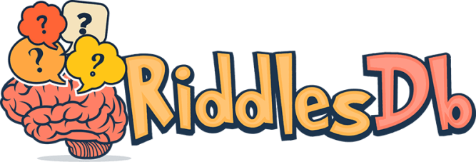 Find Funny Riddles for Fun and Excitement – RiddleDb 1