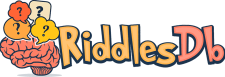 Find Funny Riddles for Fun and Excitement – RiddleDb 2