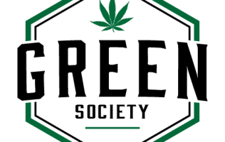 Green Society Offers High Quality Marijuana Products 7