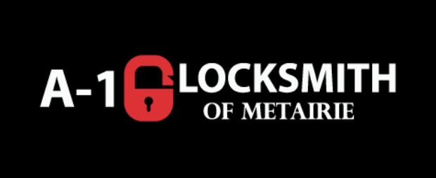 A1 Locksmith Provides Fast, Reliable, and Affordable Locksmith Services in Metairie, LA 4