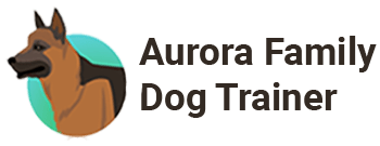 Build A Better Relationship With Family Pets With Aurora Family Dog Training, LLC, Offering Top Quality Dog Training Services To Residents And Pet Lovers In Aurora, CO 19