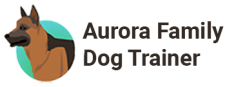 Build A Better Relationship With Family Pets With Aurora Family Dog Training, LLC, Offering Top Quality Dog Training Services To Residents And Pet Lovers In Aurora, CO 2
