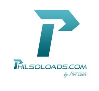 Reliable and Effective Solo ads Campaign Offered by Philsoloads 1