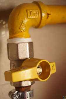 Homeowner Associations Can Reduce Home Owner Fees by Contracting with Single Plumbing Service 2