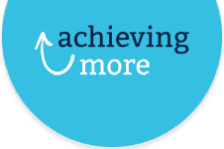 Achieving More, Inc. Provides Supports Coordination Dedicated to Creating a Safe and Supportive Environment for Individuals With a Physical or Intellectual Disability 2