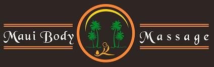 Maui Body Massage is the Best Massage Spa in Maui 1