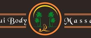 Maui Body Massage is the Best Massage Spa in Maui 3